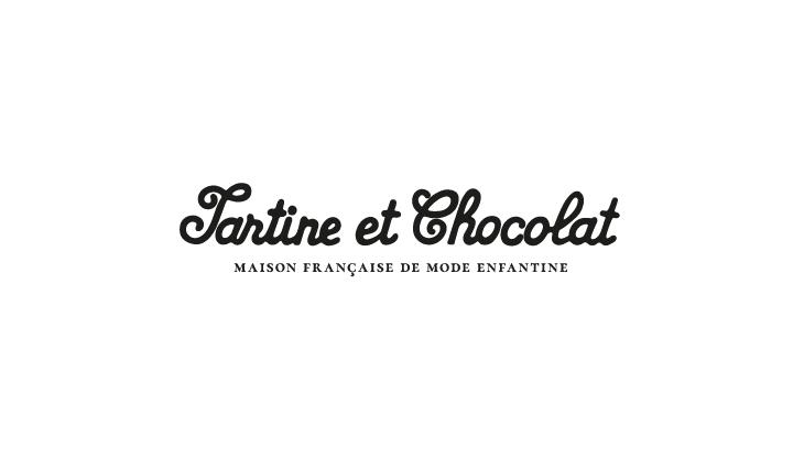 Tartine Chocolat.png