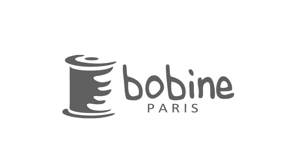 Bobine.png