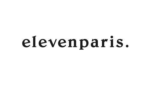 ELEVEN-PARIS.png