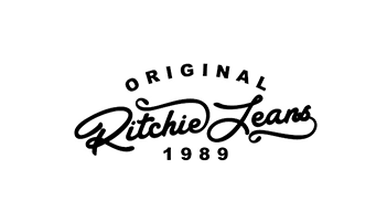 logo-ritchie.png
