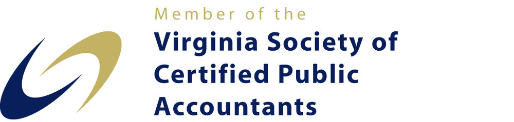 Virginia Society of Certified Public Accountants