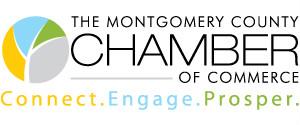 montgomery-county-chamber-logo.jpg