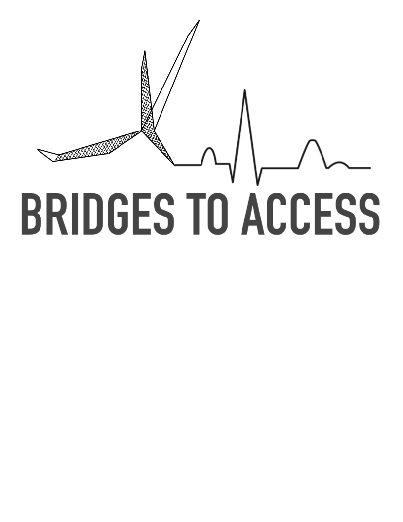 Bridges to Access