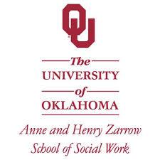 University of Oklahoma School of Social Work