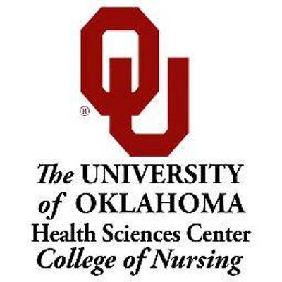 University of Oklahoma College of Nursing
