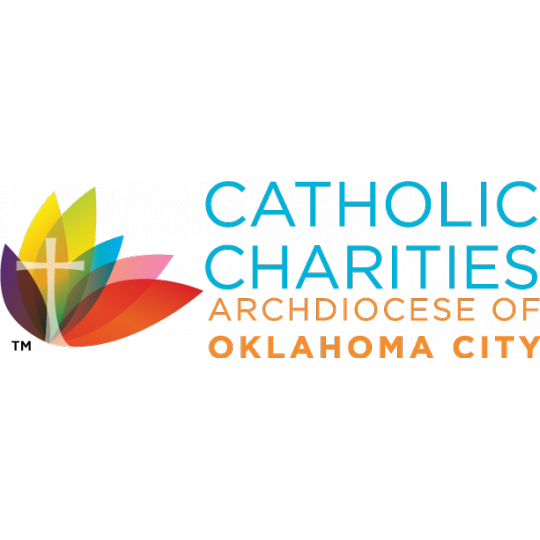 Catholic Charities of Archdiocese of Oklahoma City
