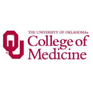 University of Oklahoma College of Medicine