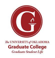 University of Oklahoma Graduate College