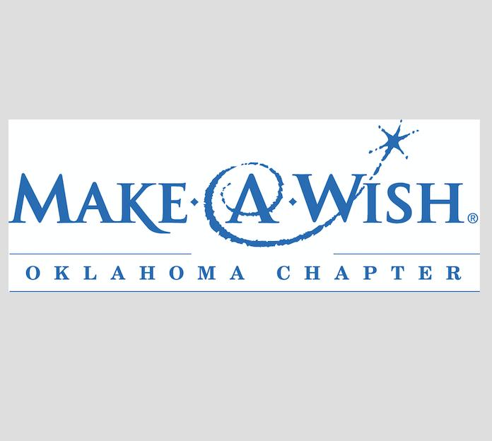 Make a Wish Foundation Oklahoma Chapter
