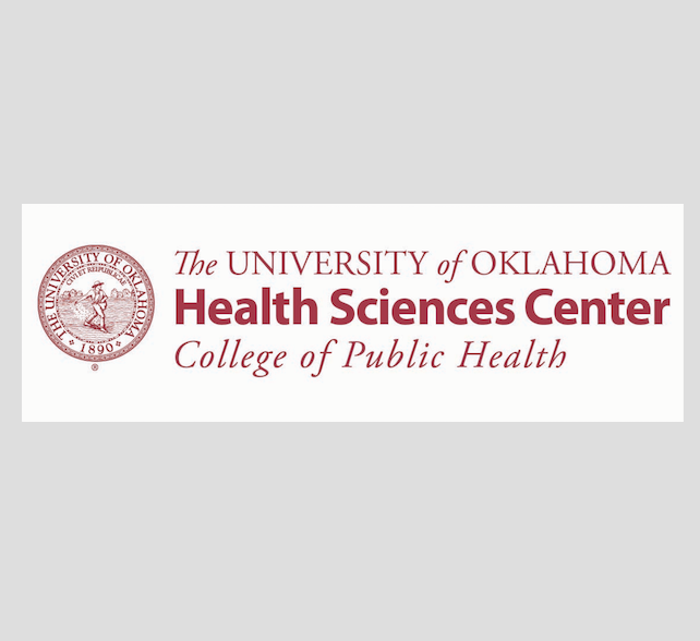 University of Oklahoma College of Public Health