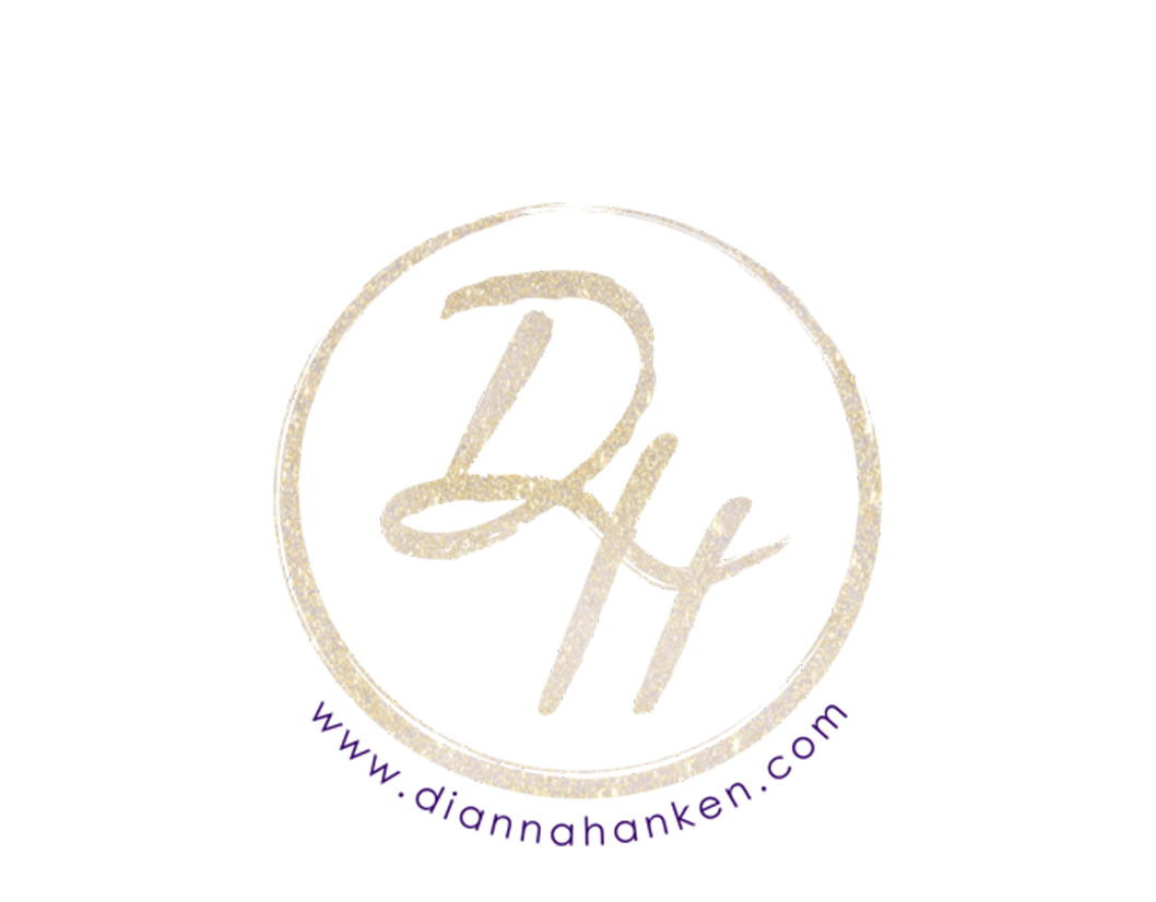 Dianna Hanken Coaching