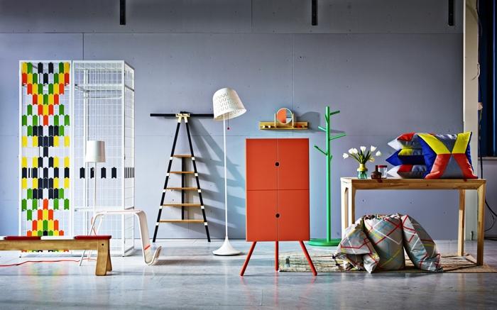 IKEA PS ph111950ps.jpg