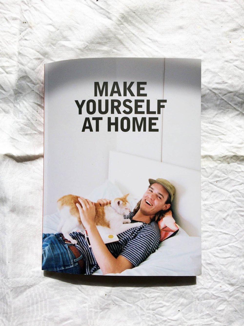 Make your self FullSizeRender.jpg