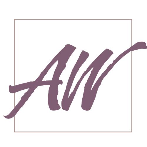 morning routine 2019 — Lifestyle Blogs — ASHTYN WASHINGTON