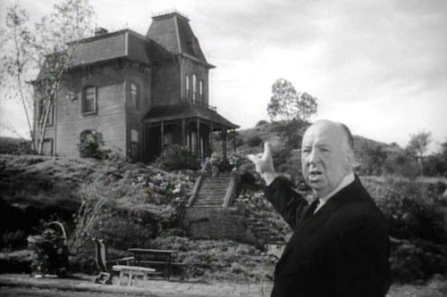 Ten Hitchcockian Classics Not Made By Alfred Hitchcock — Films Fatale