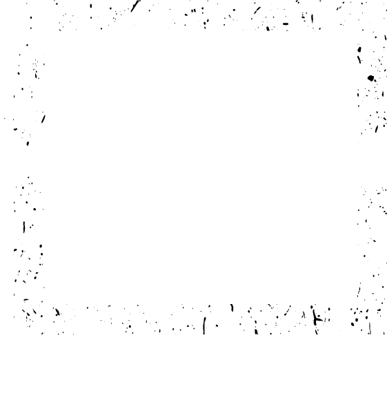 The 180 Exchange