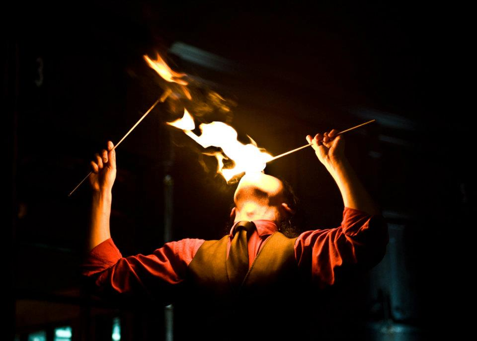 fire eating.jpg