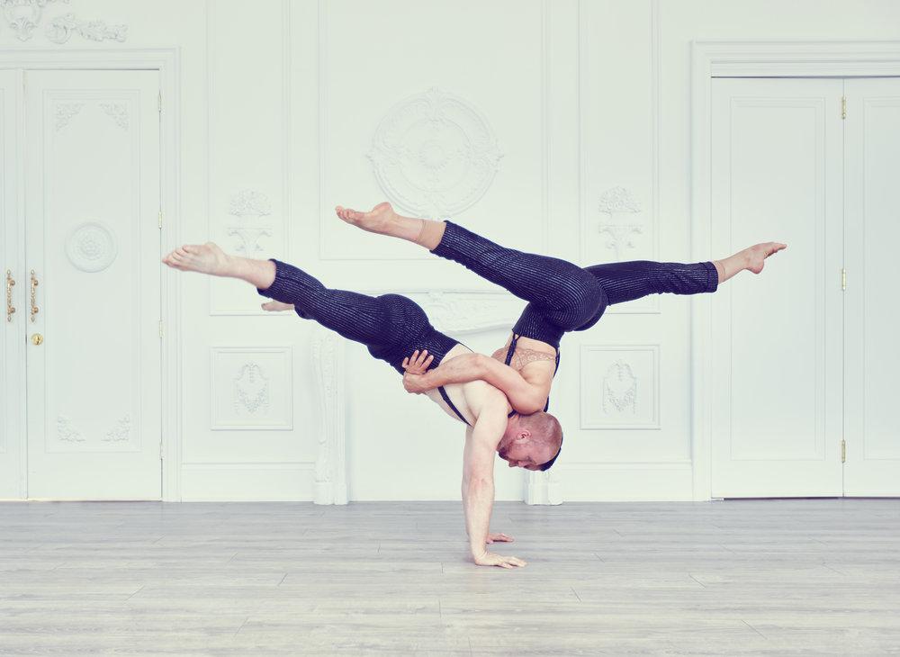 handbalance jasper laura.jpg