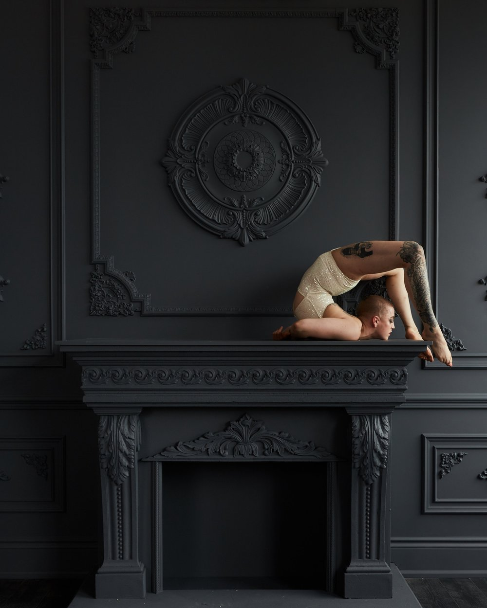ess+contortion+mnt+room.jpg