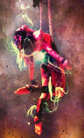 chains2 olena.jpg