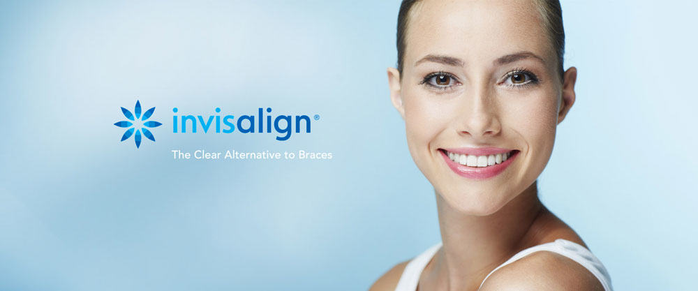 riversidedental_invisalign_norwich.jpg