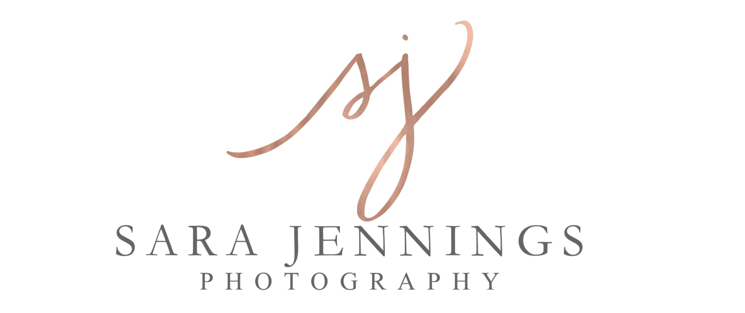 Sara Jennings Photography 2018
