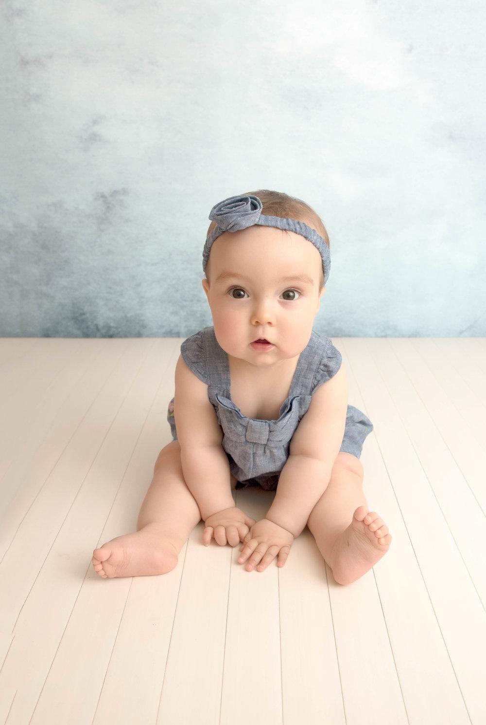 Emma 7 Months-22-2.jpg