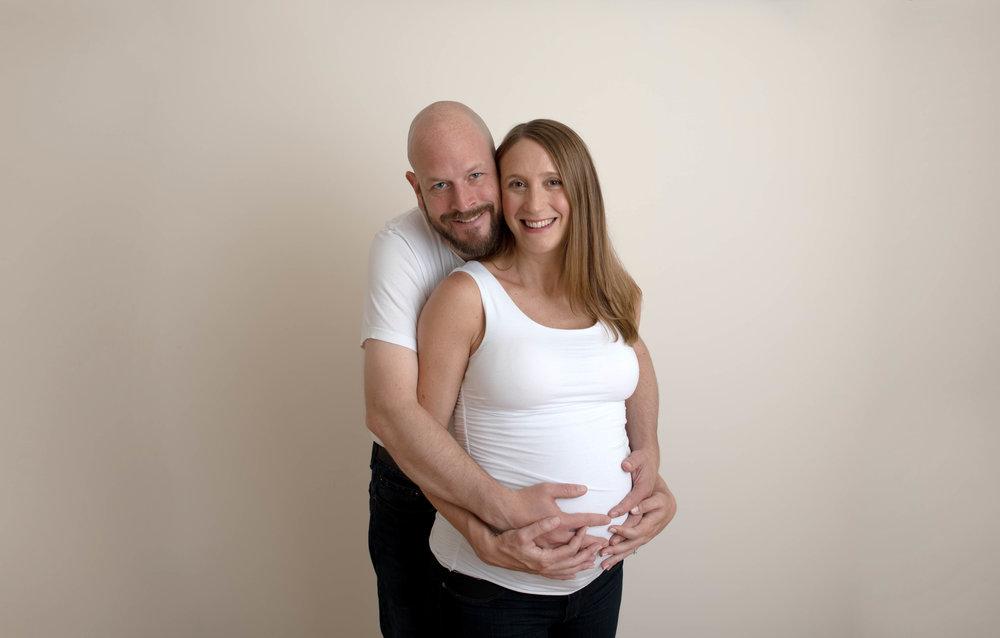 Elena Expecting-7-2.jpg