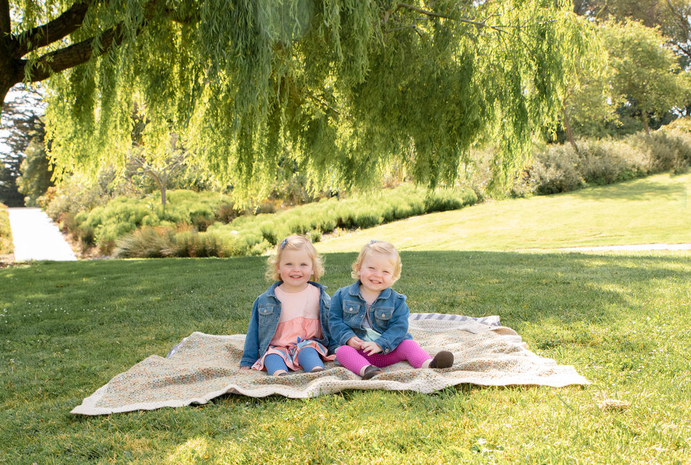 Hailey and Lilah Turn 2-50-2.jpg
