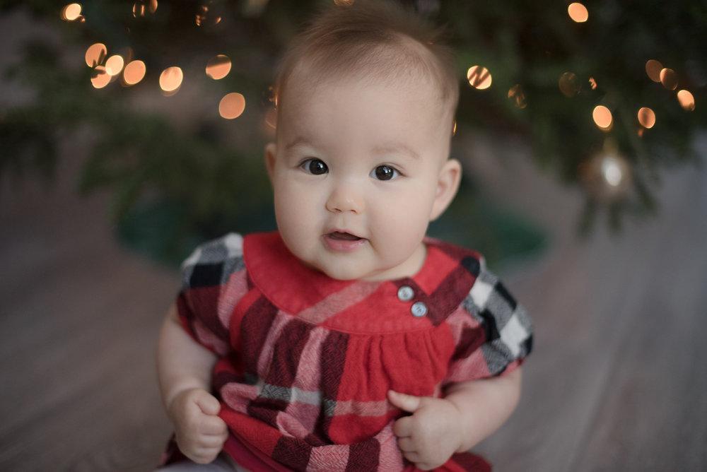 Eleanor 6 Months-6-2.jpg
