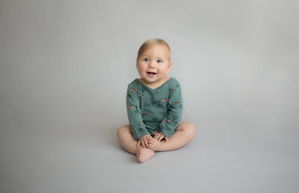 Jackson 6 Months-23-2.jpg