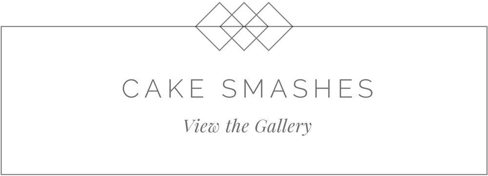 caske smash.jpg