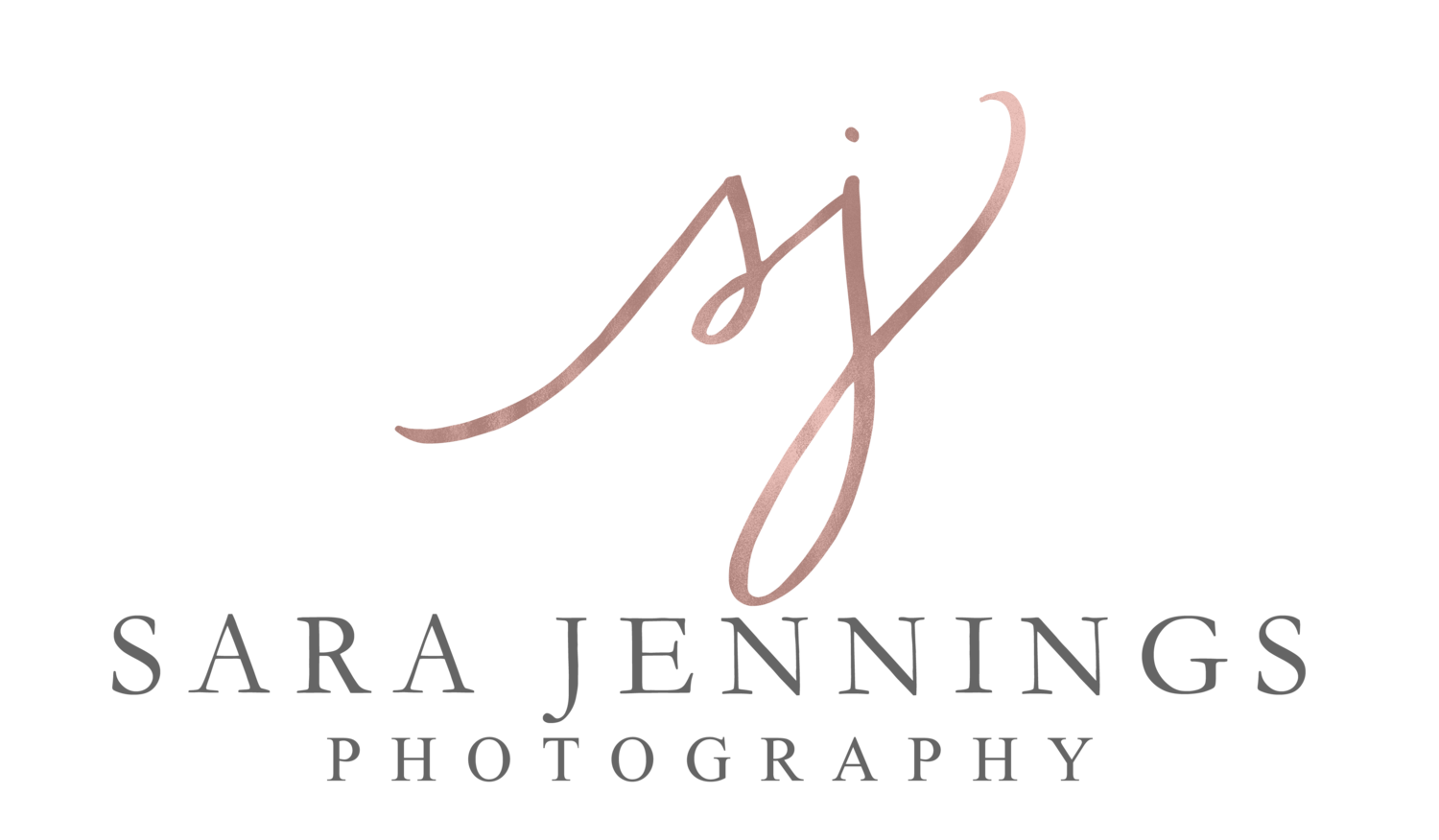 Sara Jennings Photography