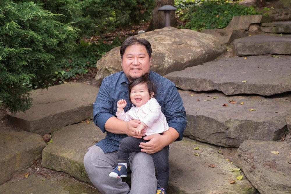 Yuki & Family 2018-8-2.jpg