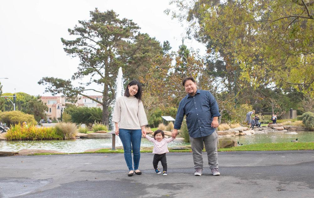 Yuki & Family 2018-12-2.jpg
