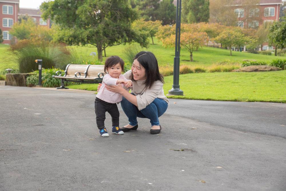 Yuki & Family 2018-15-2.jpg