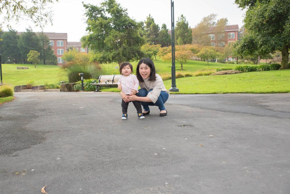 Yuki & Family 2018-16-2.jpg