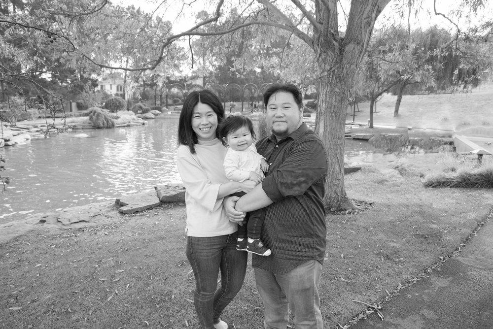 Yuki & Family 2018-23.jpg
