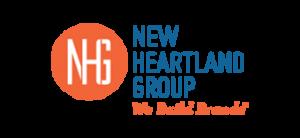 logo-heartland_placeholder_1-300x138.png