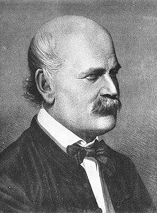 225px-Ignaz_Semmelweis_1860.jpg