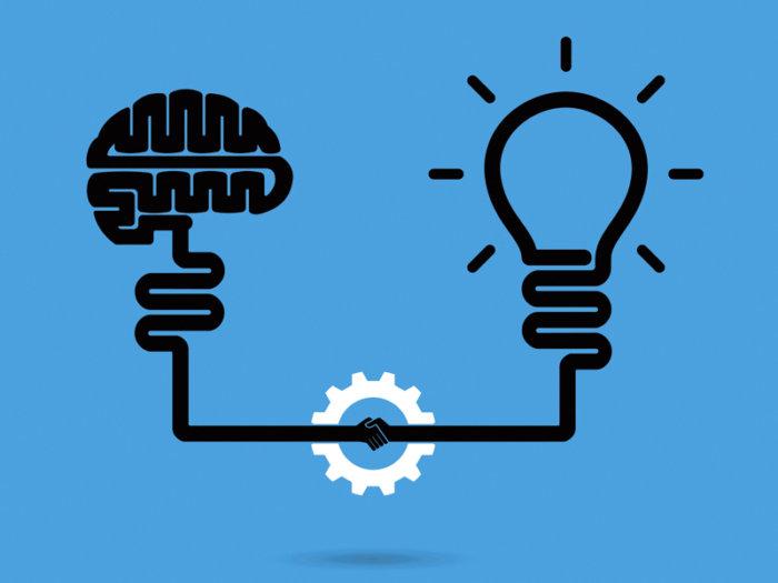 innovation-imperative-100694176-large.jpg