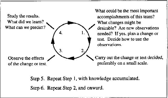 3-Figure7-1.png