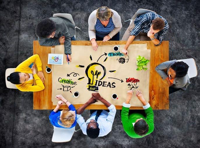 Group ideas.jpg
