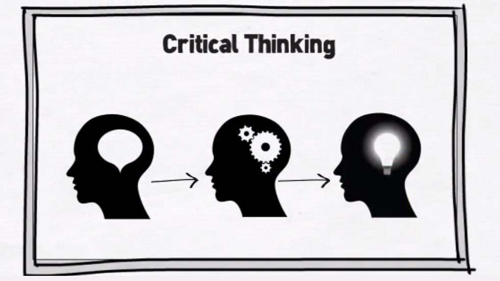 what_is_critical_thinking.jpg
