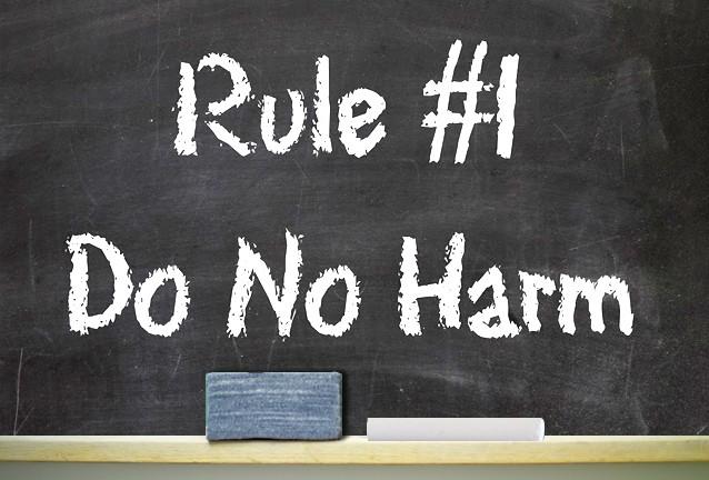 Do no harm.jpg