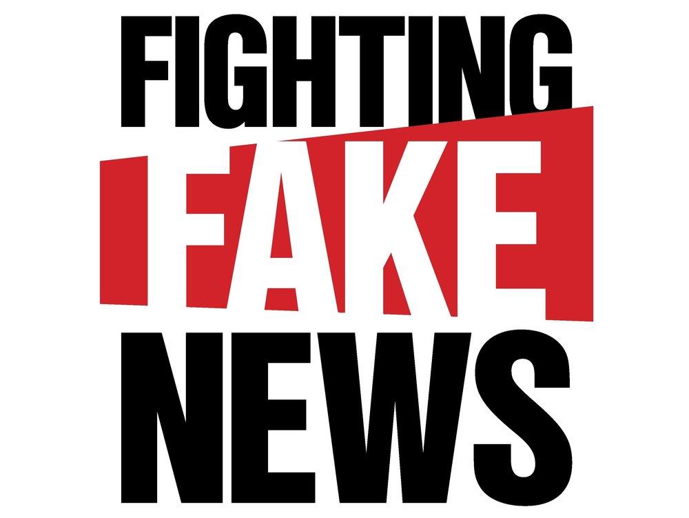 Fighting-Fake-News-LOGO-1-e1493377784782.jpg