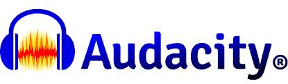 Audacity.png