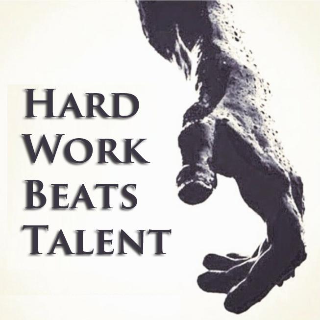 hard-work-beats-talent.jpg