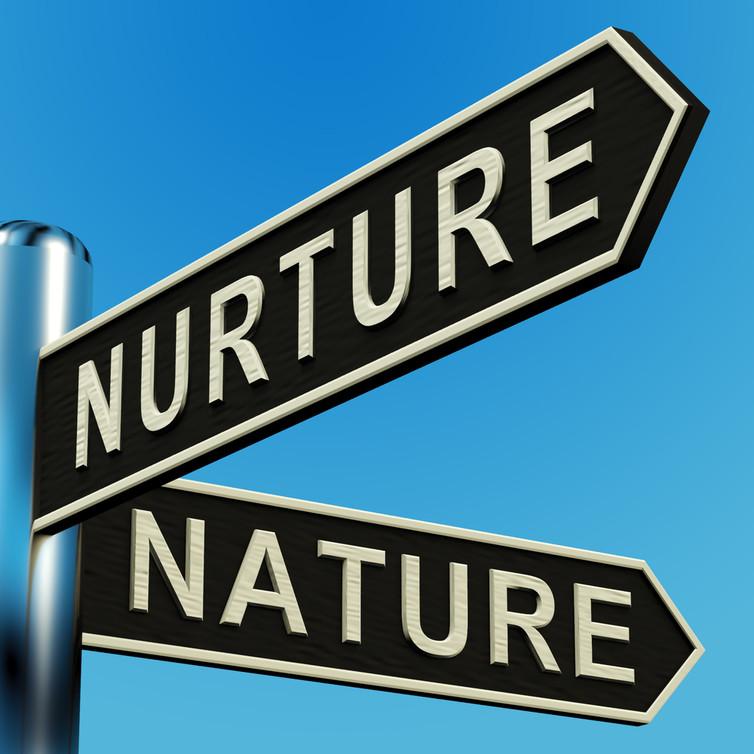 nature%20nurture.jpg