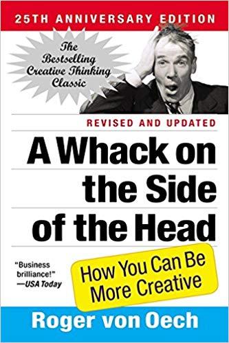 Whack cover.jpg